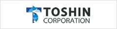 toshin-grc